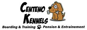 Centeno Kennels